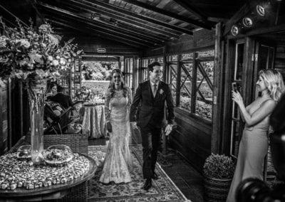 Casamentos - Cainã-5